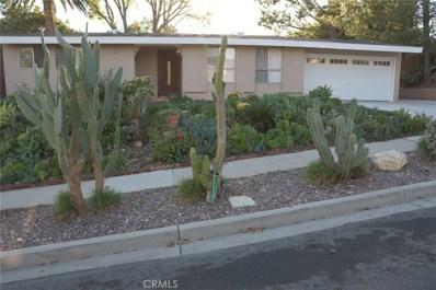 842 Chelterham Circle, Thousand Oaks, CA 91360 - MLS#: SR18258837