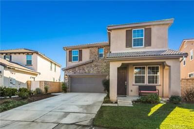 24308 La Montura Drive, Valencia, CA 91354 - MLS#: SR18258907