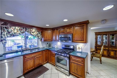 27546 Fairport Avenue, Canyon Country, CA 91351 - MLS#: SR18259133