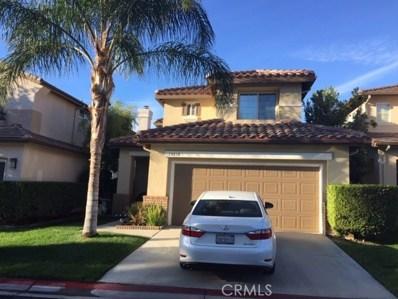 18818 Aphrodite Lane, Canyon Country, CA 91351 - MLS#: SR18259811