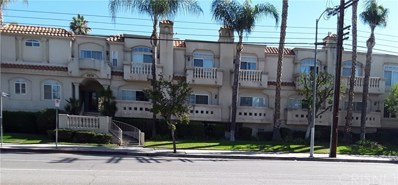 4970 Kester Avenue UNIT 13, Sherman Oaks, CA 91403 - MLS#: SR18259906