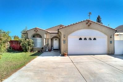 18041 Jaguar Court, Encino, CA 91316 - MLS#: SR18259967