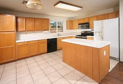 36726 Cobalt Street, Palmdale, CA 93552 - MLS#: SR18260059