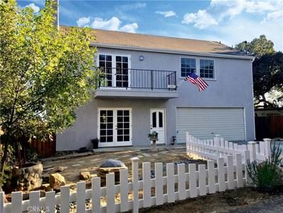 23322 Alta Way, Chatsworth, CA 91311 - MLS#: SR18260457