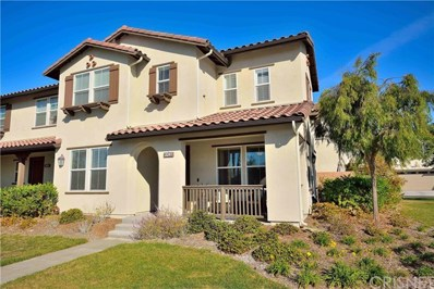 3241 N Oxnard Boulevard, Oxnard, CA 93036 - MLS#: SR18261035