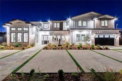 5031 Woodley Avenue, Encino, CA 91436 - MLS#: SR18261099