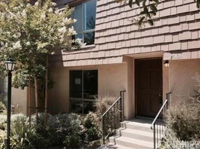 27405 Country Glen Road, Agoura Hills, CA 91301 - MLS#: SR18261691