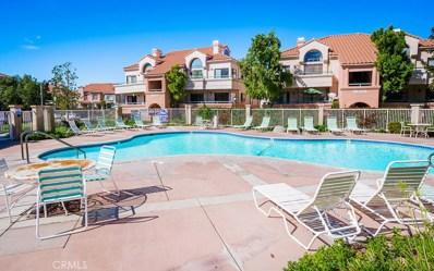 18137 Erik Court UNIT 263, Canyon Country, CA 91387 - MLS#: SR18262078