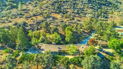 12202 Juniper Hills Road, Juniper Hills, CA 93553 - MLS#: SR18262115