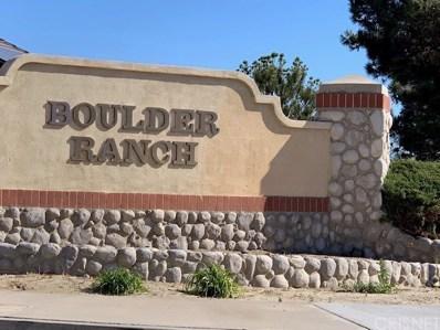 36536 Copper Lane, Palmdale, CA 93550 - MLS#: SR18262168