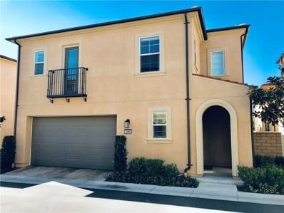 21989 Propello Drive, Saugus, CA 91350 - MLS#: SR18262352