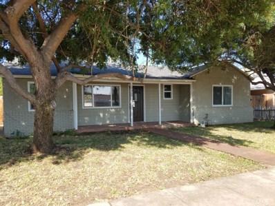 19415 Enadia Way, Reseda, CA 91335 - MLS#: SR18262424