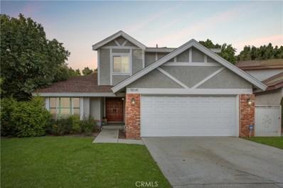 18041 Raymer Street, Sherwood Forest, CA 91325 - MLS#: SR18262595