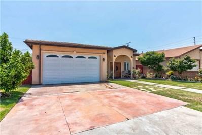 8840 Stoakes Avenue, Downey, CA 90240 - MLS#: SR18262813