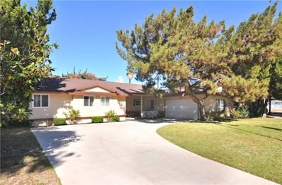 23411 Berdon Street, Woodland Hills, CA 91367 - MLS#: SR18263036
