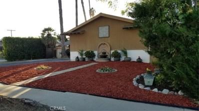 7823 Faust Avenue, West Hills, CA 91304 - MLS#: SR18263134