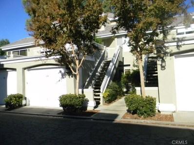 23953 Arroyo Park Drive UNIT 153, Valencia, CA 91355 - MLS#: SR18263195