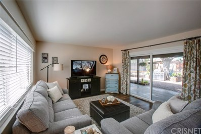 11057 Ruffner Avenue, Granada Hills, CA 91344 - MLS#: SR18263358