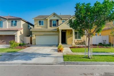 663 Xanadu Way, Oxnard, CA 93036 - MLS#: SR18263380