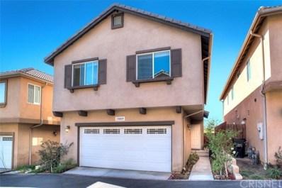 14069 Carlton Lane, Sylmar, CA 91342 - MLS#: SR18263639