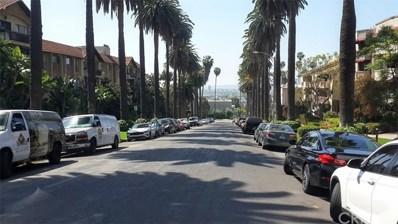 1750 Camino Palmero Street UNIT 437, Los Angeles, CA 90046 - MLS#: SR18264007