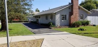 17188 Germain Street, Granada Hills, CA 91344 - MLS#: SR18264035
