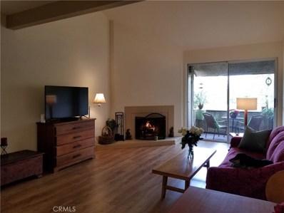 3480 Barham Boulevard UNIT 307, Hollywood Hills East, CA 90068 - MLS#: SR18264038