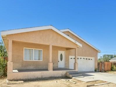 8834 E Avenue T, Littlerock, CA 93543 - MLS#: SR18264153