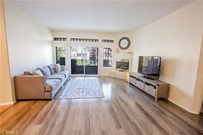 4477 Woodman Avenue UNIT 206, Sherman Oaks, CA 91423 - MLS#: SR18264171