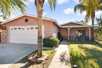 12116 Peoria Street, Sun Valley, CA 91352 - MLS#: SR18264337