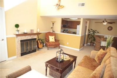 23947 Del Monte Drive UNIT 4, Valencia, CA 91355 - MLS#: SR18264570