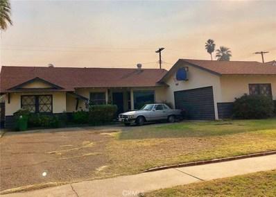 16354 Bermuda Street, Granada Hills, CA 91344 - MLS#: SR18264780
