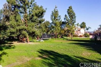 806 Mellow Lane, Simi Valley, CA 93065 - MLS#: SR18264933