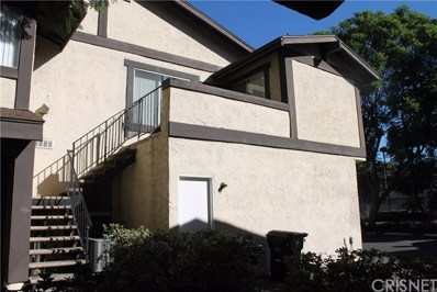 9800 Vesper Avenue UNIT 37, Panorama City, CA 91402 - MLS#: SR18264953
