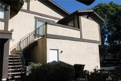 9800 Vesper Avenue UNIT 37, Panorama City, CA 91402 - MLS#: SR18264953