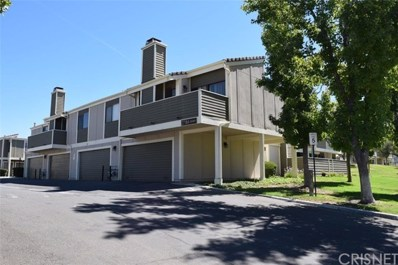 27104 Hidaway Avenue UNIT 2, Canyon Country, CA 91351 - MLS#: SR18264962
