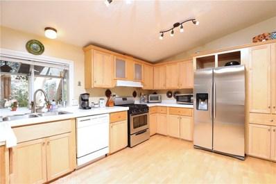 31975 Emerald Lane, Castaic, CA 91384 - MLS#: SR18265440