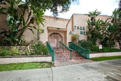 7924 Woodman Avenue UNIT 51, Panorama City, CA 91402 - MLS#: SR18265543