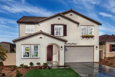 19526 Martellus Drive, Saugus, CA 91350 - MLS#: SR18265569