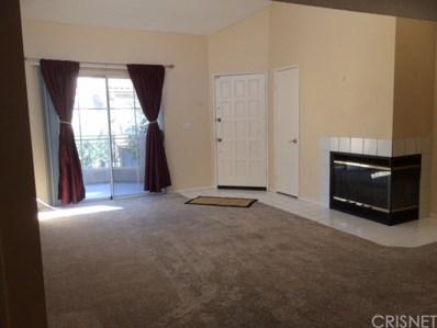 23633 Del Monte Drive UNIT 274, Valencia, CA 91355 - MLS#: SR18266030