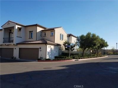 20314 Paseo Del Campo, Porter Ranch, CA 91326 - MLS#: SR18266439