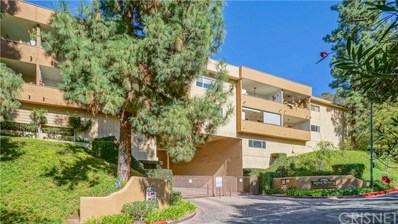 1935 Alpha Road UNIT 308, Glendale, CA 91208 - MLS#: SR18266633