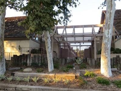 18631 Collins Street UNIT 10, Tarzana, CA 91356 - MLS#: SR18266756