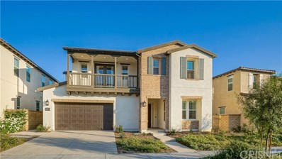 27668 Skylark Lane, Saugus, CA 91350 - MLS#: SR18266759