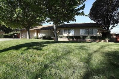 38739 Sage Tree Street, Palmdale, CA 93551 - MLS#: SR18267124
