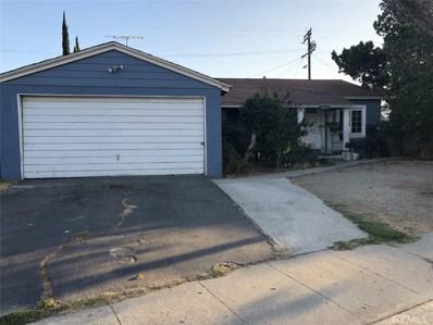 14246 Community Street, Panorama City, CA 91402 - MLS#: SR18267380