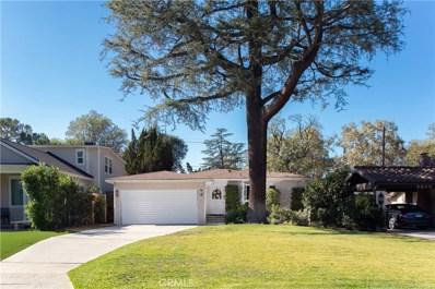 4835 Norwich Avenue, Sherman Oaks, CA 91403 - MLS#: SR18267682