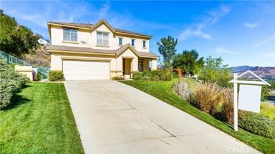 31327 Countryside Lane, Castaic, CA 91384 - MLS#: SR18267716