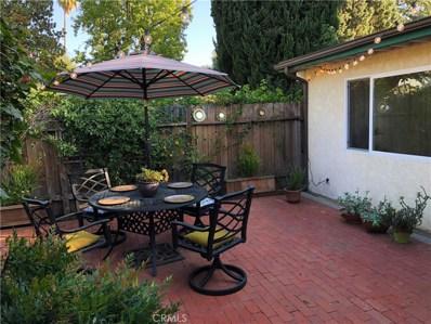 2677 Visscher Place, Altadena, CA 91001 - MLS#: SR18268008