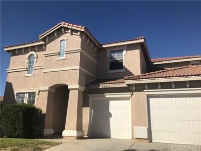 40247 Preston Road, Palmdale, CA 93551 - MLS#: SR18268744